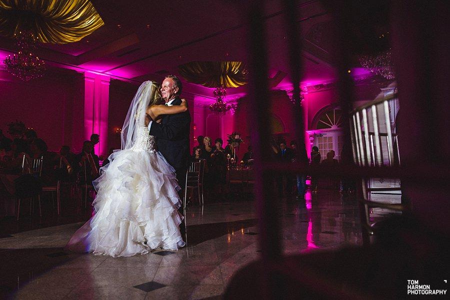 The_Addison_Park_Wedding_0042