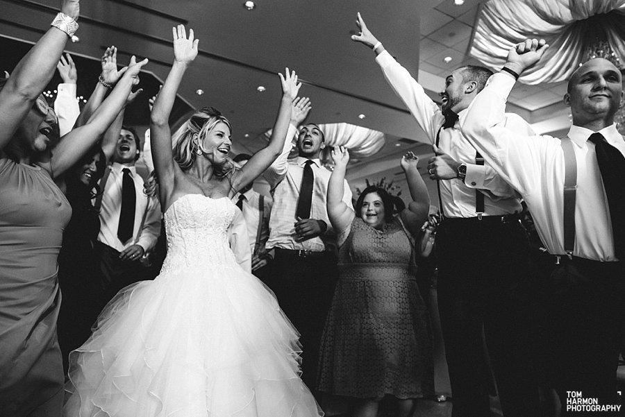 The_Addison_Park_Wedding_0048