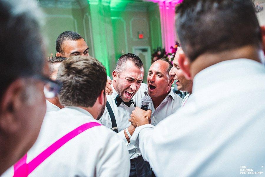 The_Addison_Park_Wedding_0052