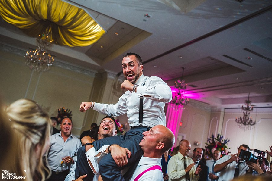 The_Addison_Park_Wedding_0054