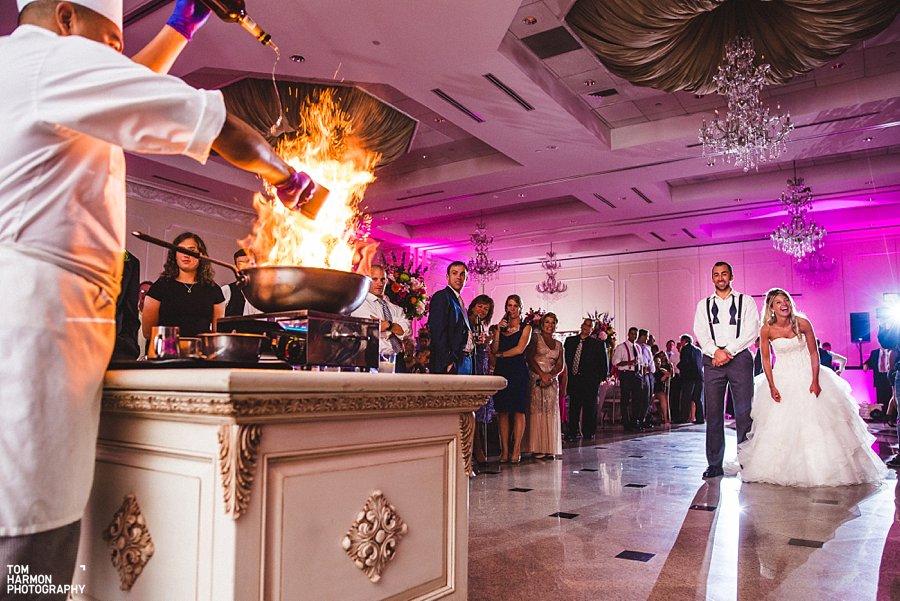 The Addison Park Wedding 0052 0053 0054 Reception 0056