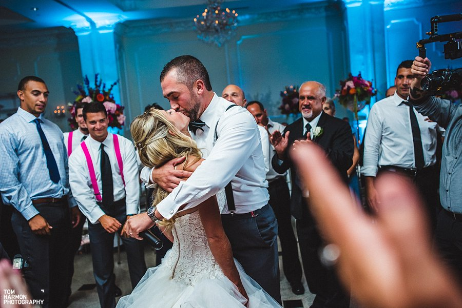 The_Addison_Park_Wedding_0056