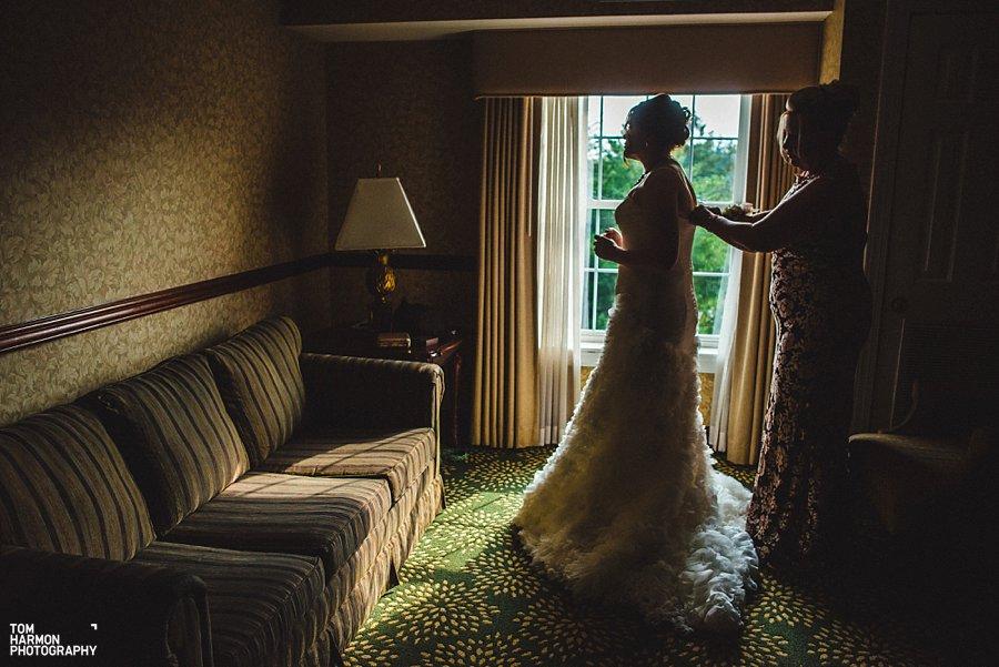 The_Manor_Wedding_0003