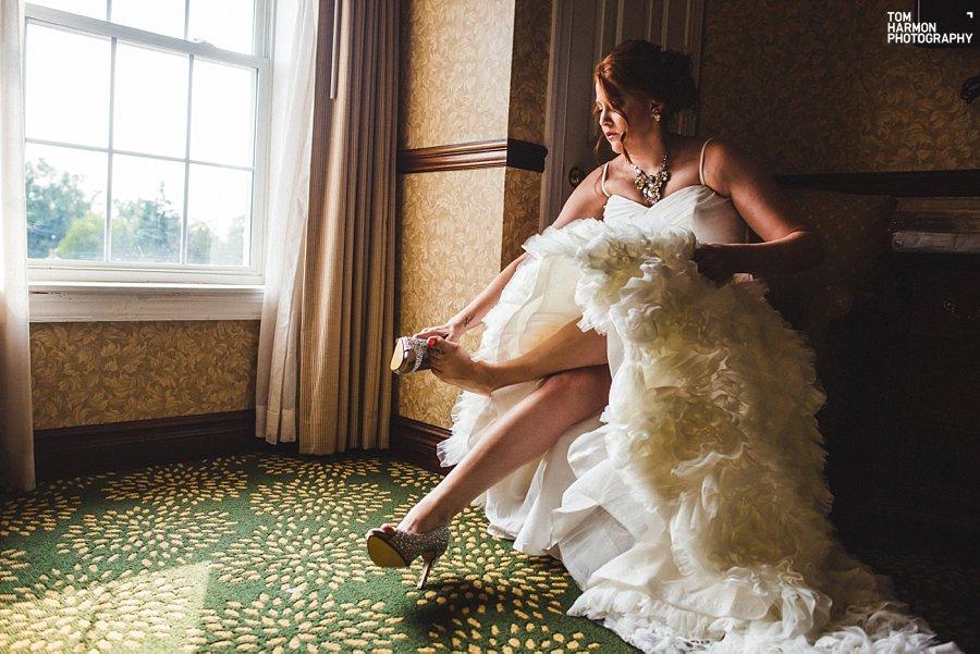 The_Manor_Wedding_0005