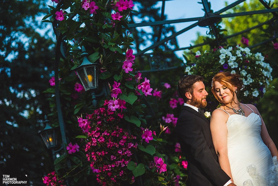The_Manor_Wedding_0014