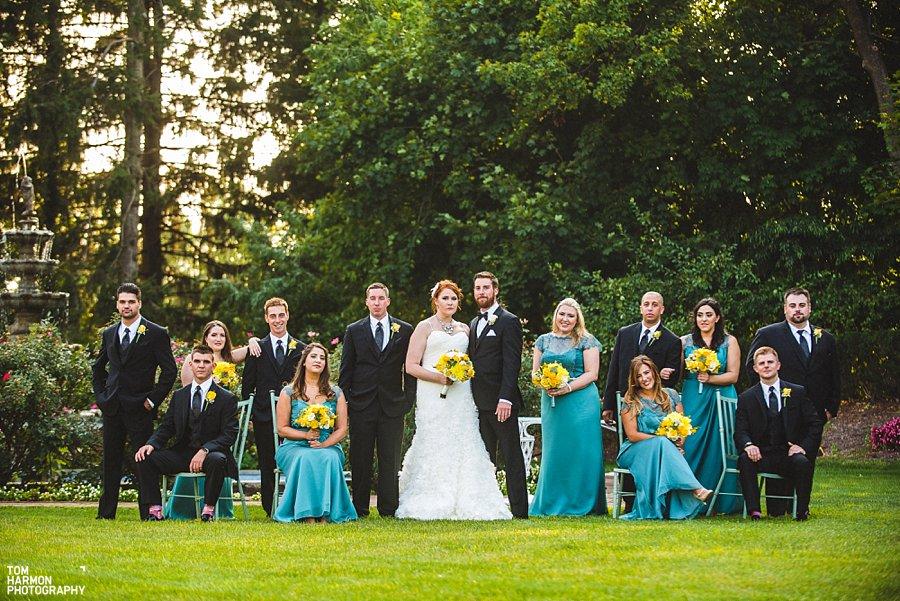 The_Manor_Wedding_0022