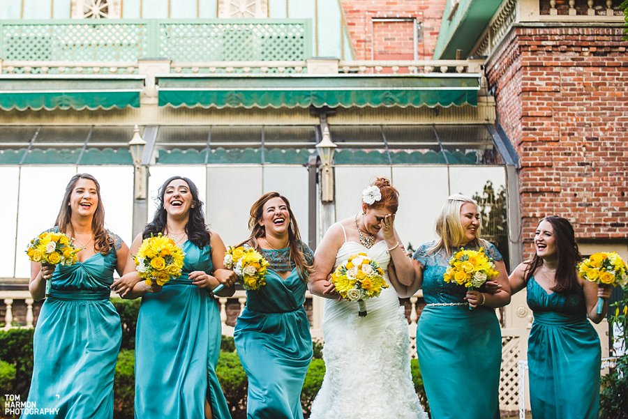 The_Manor_Wedding_0024