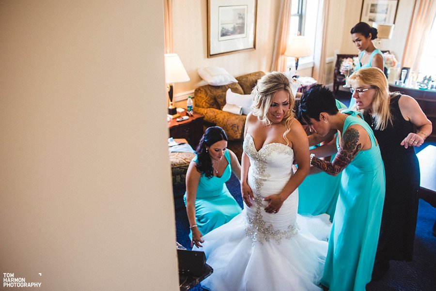 The_Thayer_Hotel_Wedding_0007