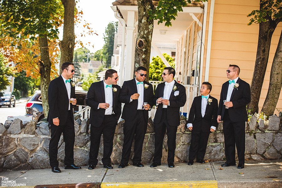 The_Thayer_Hotel_Wedding_0012