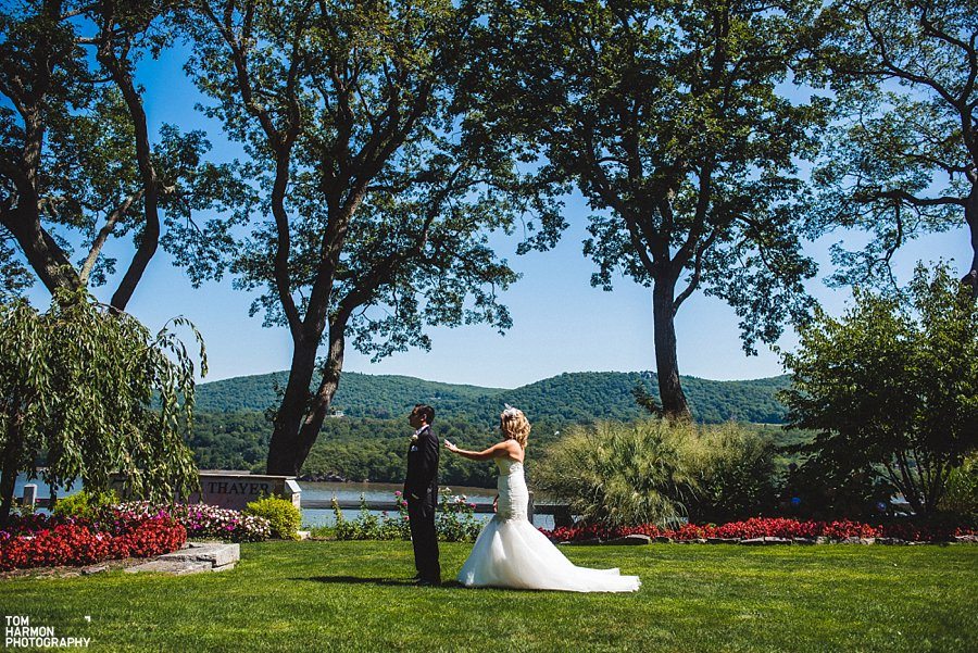 The_Thayer_Hotel_Wedding_0014