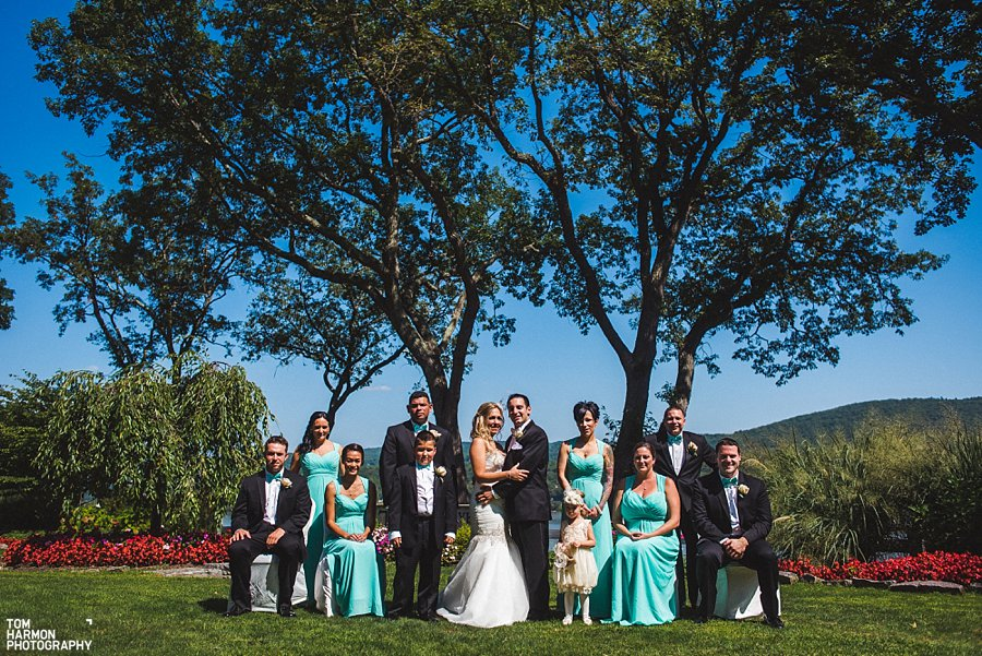 The_Thayer_Hotel_Wedding_0016
