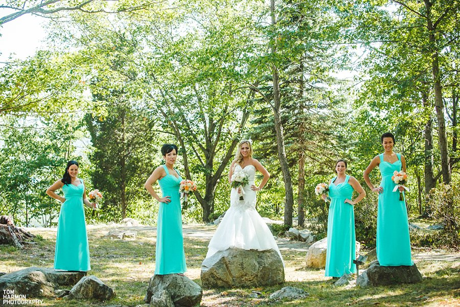 The_Thayer_Hotel_Wedding_0019