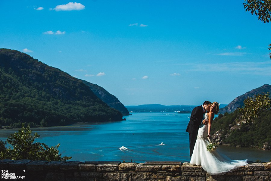 west point wedding