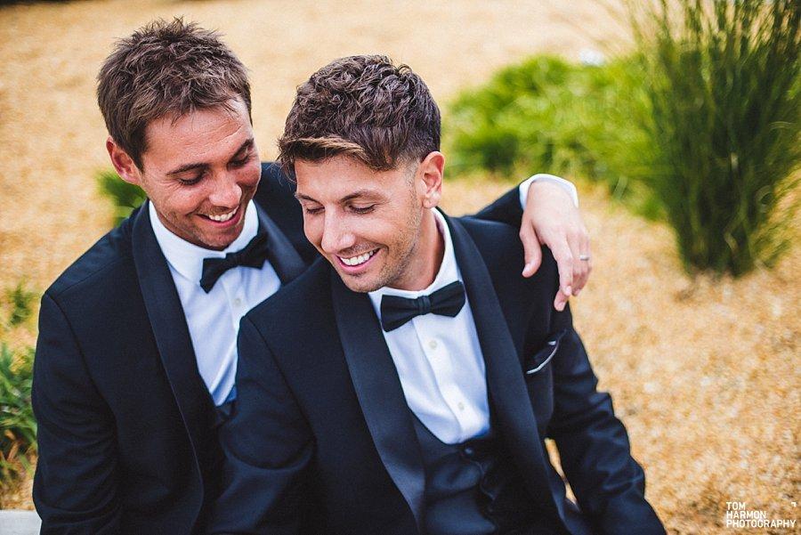 asbury park wedding