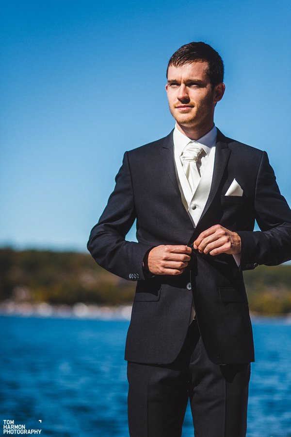 Green_Pond_Yacht_Club_Wedding_0010