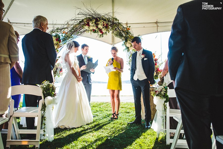Green_Pond_Yacht_Club_Wedding_0017