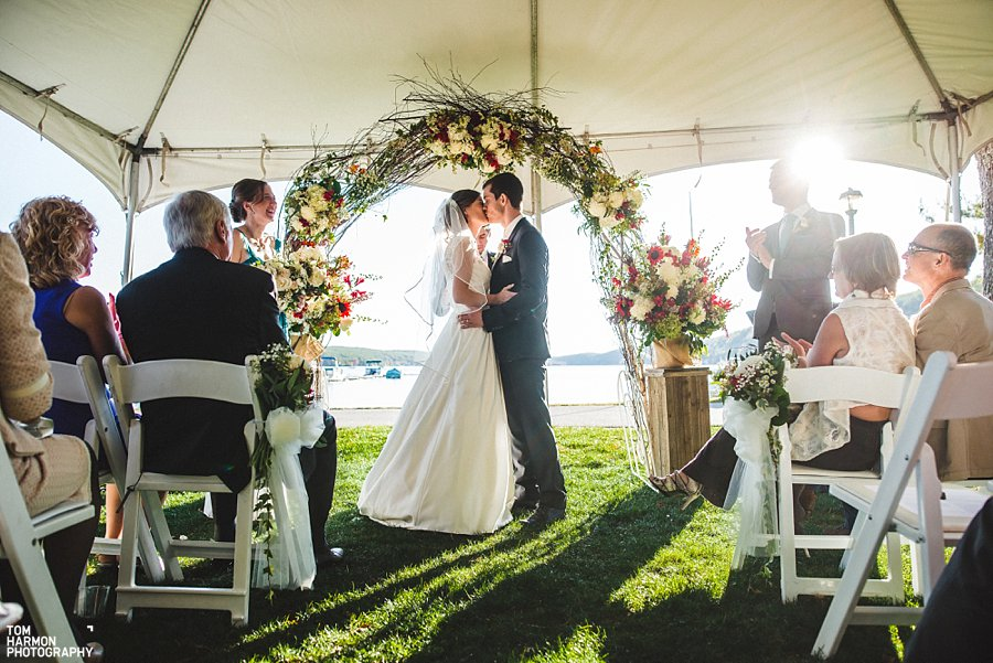 Green_Pond_Yacht_Club_Wedding_0019