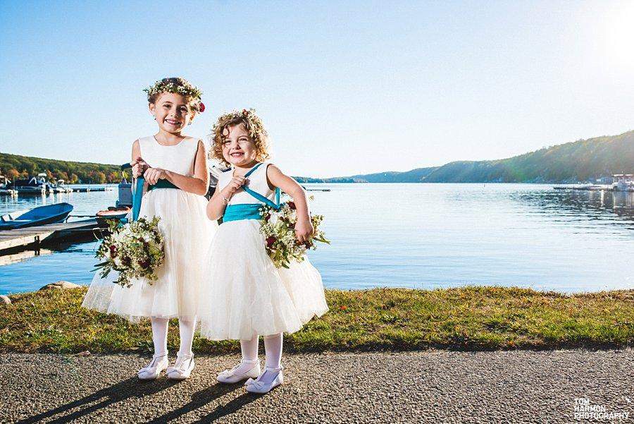 Green_Pond_Yacht_Club_Wedding_0021