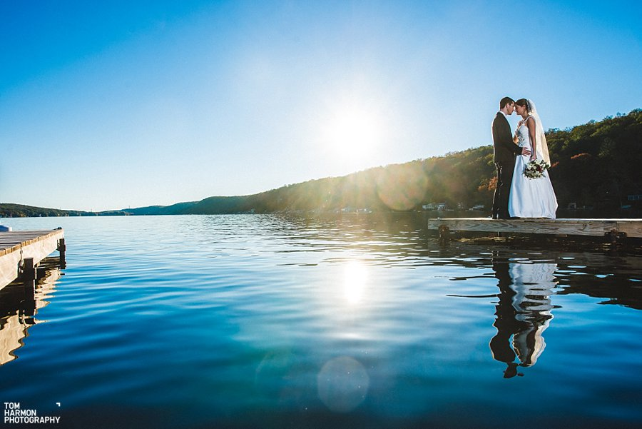Green_Pond_Yacht_Club_Wedding_0022