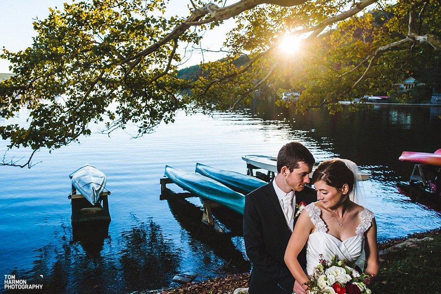 Green_Pond_Yacht_Club_Wedding_0025
