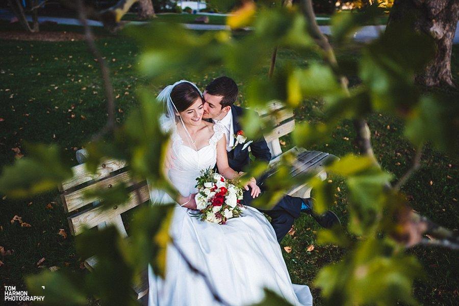 Green_Pond_Yacht_Club_Wedding_0026