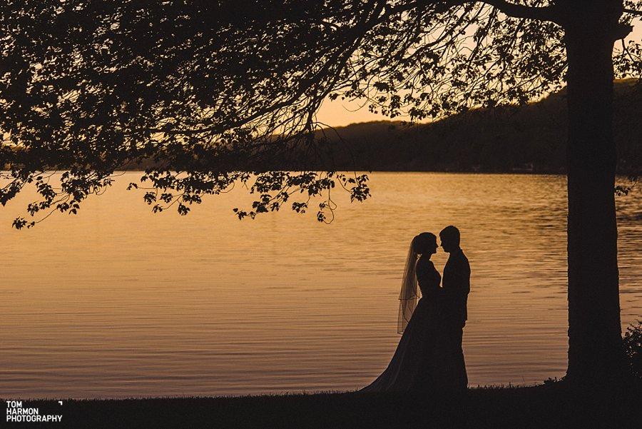Green_Pond_Yacht_Club_Wedding_0027