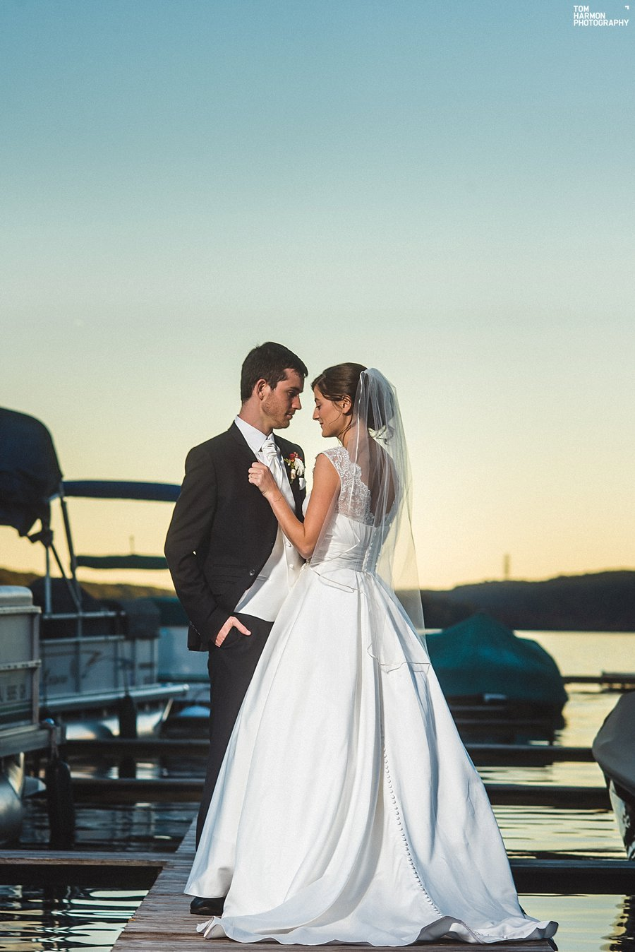 Green_Pond_Yacht_Club_Wedding_0029