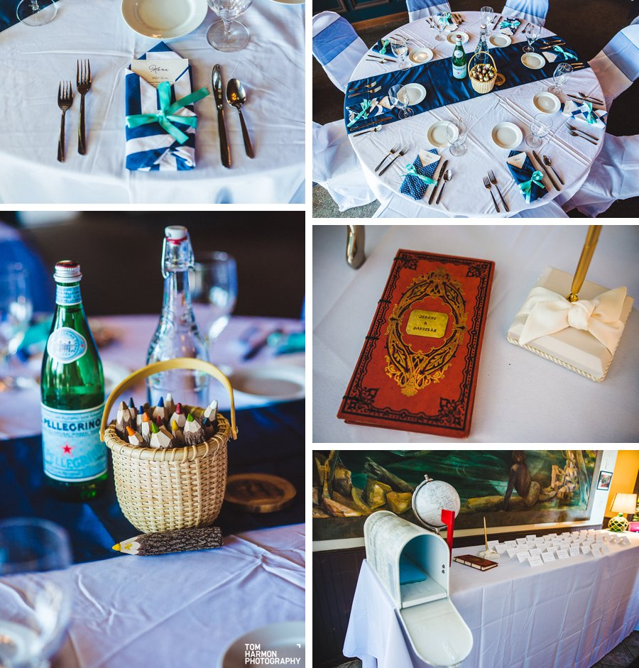 Green_Pond_Yacht_Club_Wedding_0030