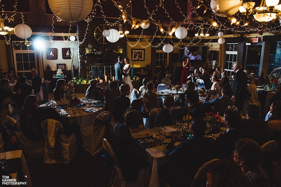 Green_Pond_Yacht_Club_Wedding_0031