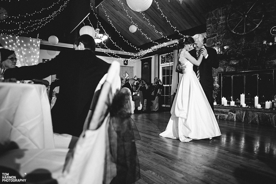 Green_Pond_Yacht_Club_Wedding_0034