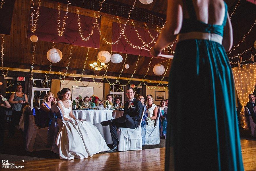 Green_Pond_Yacht_Club_Wedding_0042
