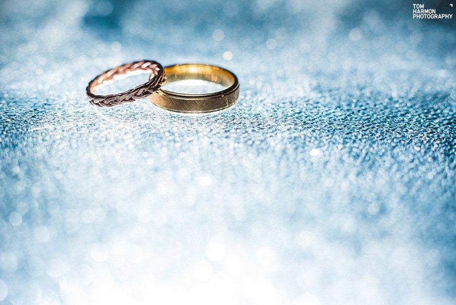 Green_Pond_Yacht_Club_Wedding_0047