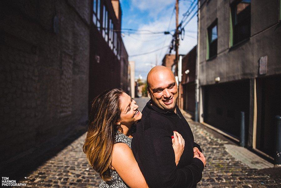 Hoboken_Engagement_0005