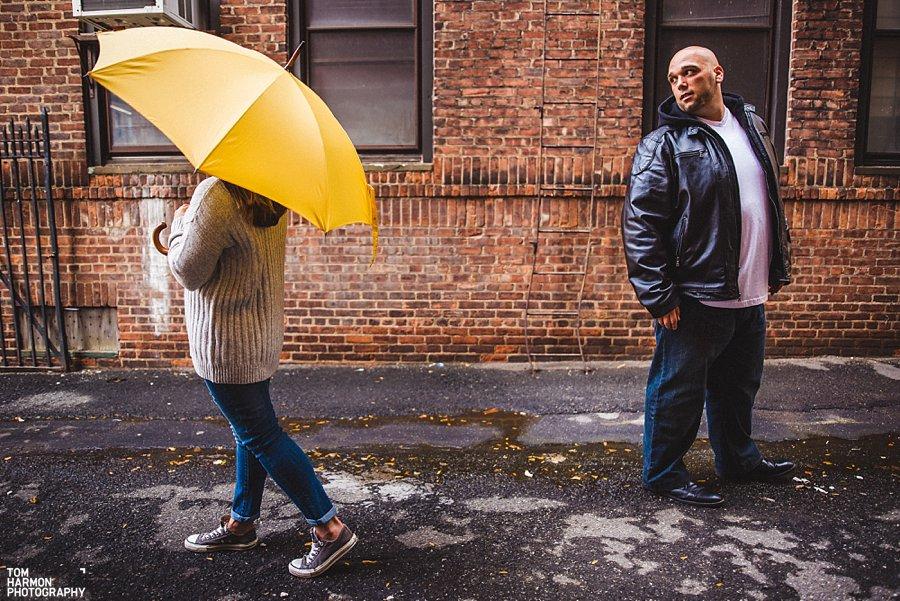 Hoboken_Engagement_0008