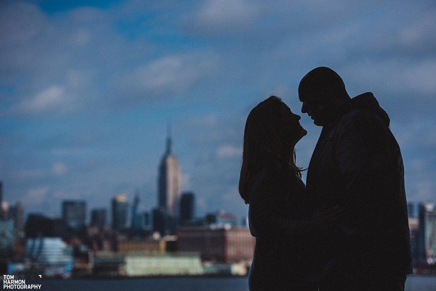 Hoboken_Engagement_0011