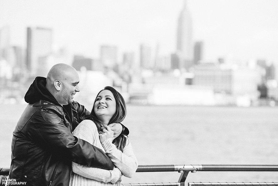 Hoboken_Engagement_0012