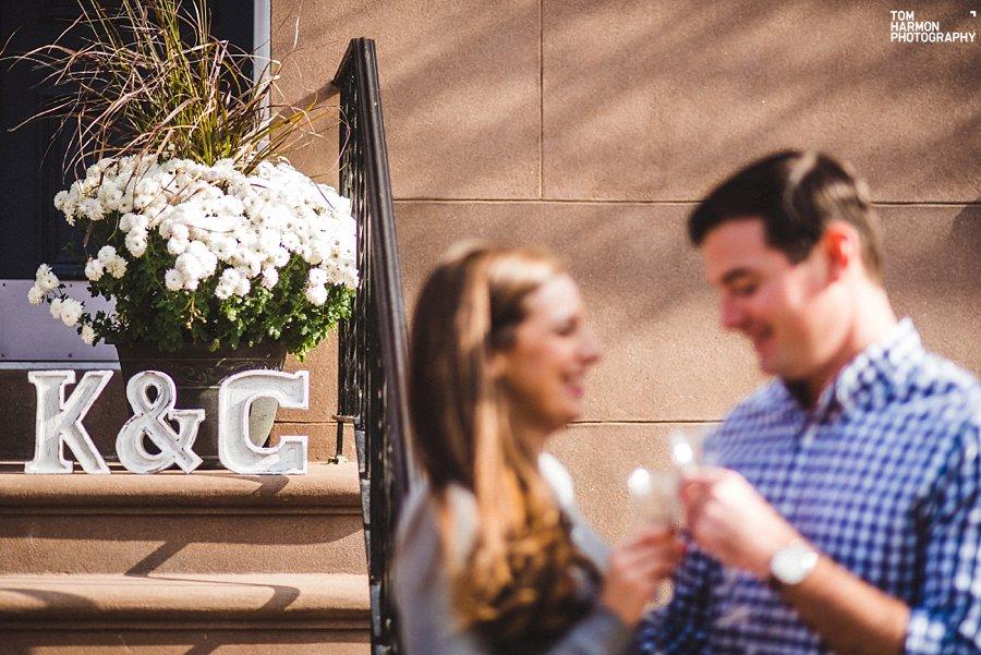 Hoboken_Engagement_Photos_0004