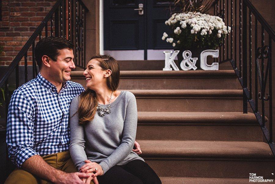 Hoboken_Engagement_Photos_0005