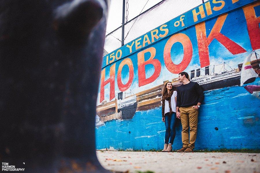 Hoboken_Engagement_Photos_0014