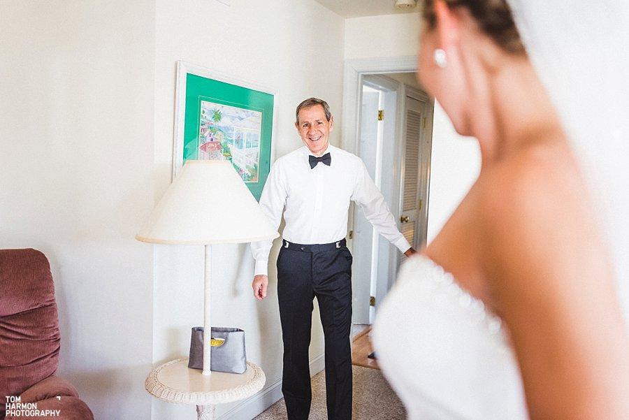 Ocean_City_Yacht_Club_Wedding_0005