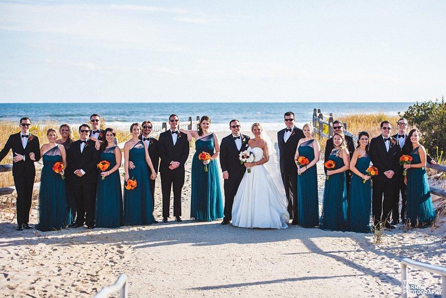 Ocean_City_Yacht_Club_Wedding_0019