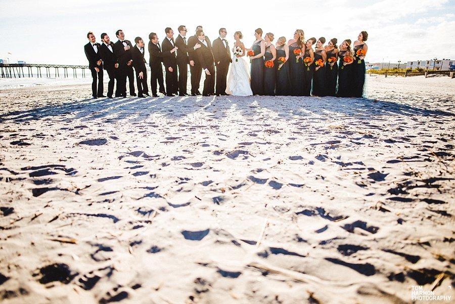Ocean_City_Yacht_Club_Wedding_0020