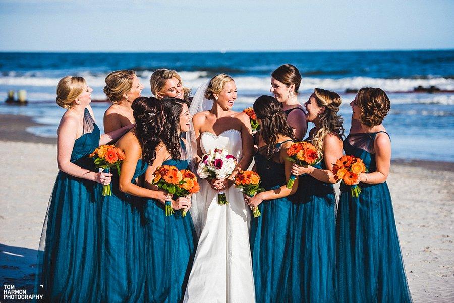 Ocean_City_Yacht_Club_Wedding_0022