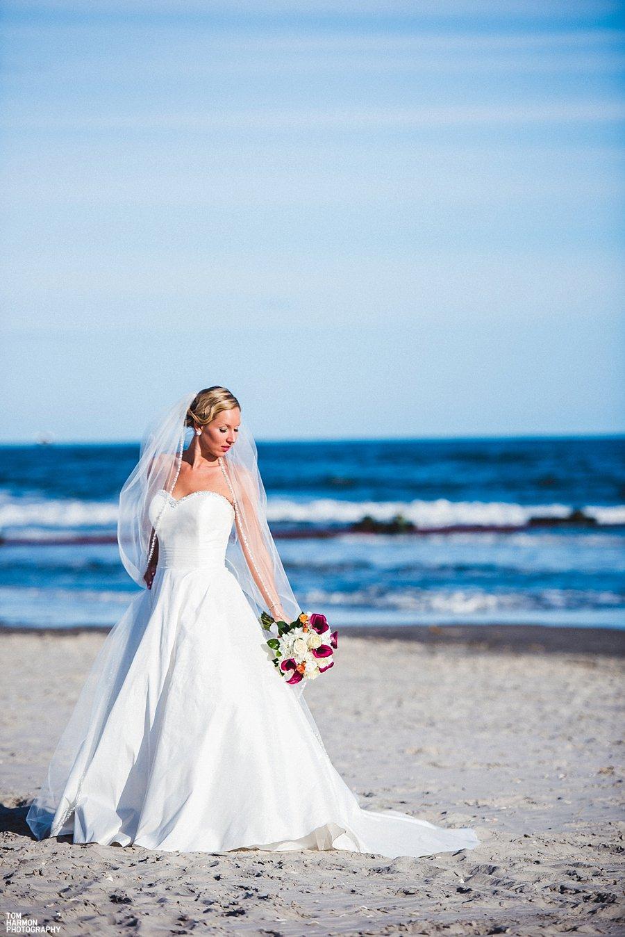 Ocean_City_Yacht_Club_Wedding_0023
