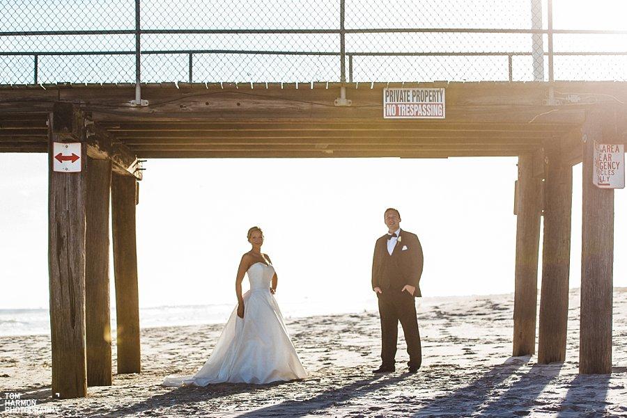 Ocean_City_Yacht_Club_Wedding_0027