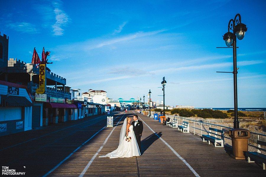 Ocean_City_Yacht_Club_Wedding_0029