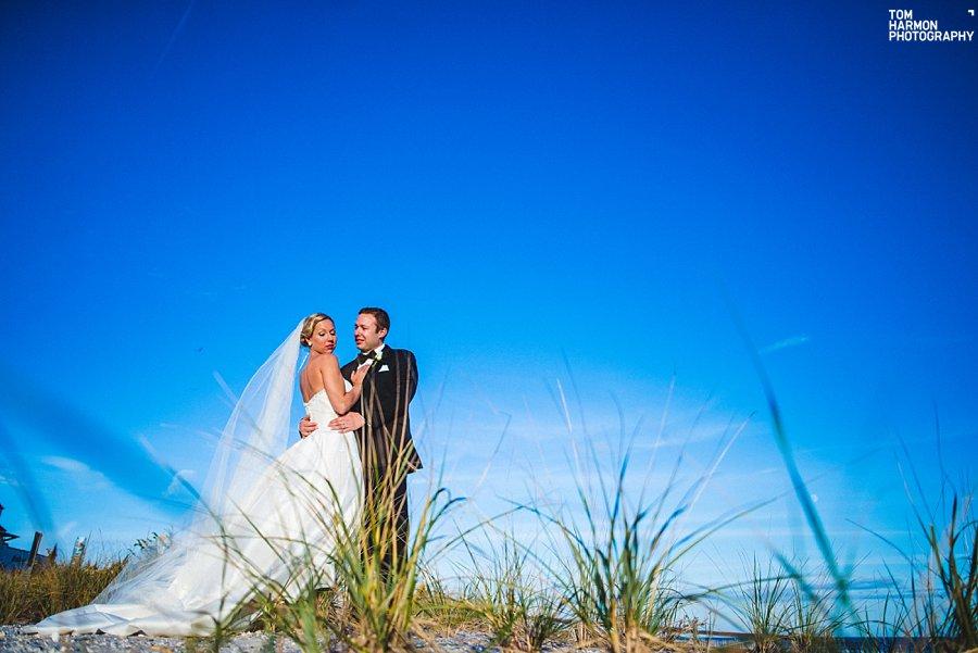 Ocean_City_Yacht_Club_Wedding_0030