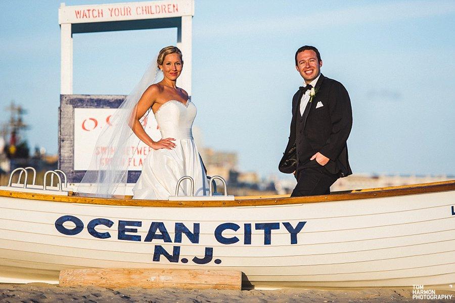 Ocean_City_Yacht_Club_Wedding_0032