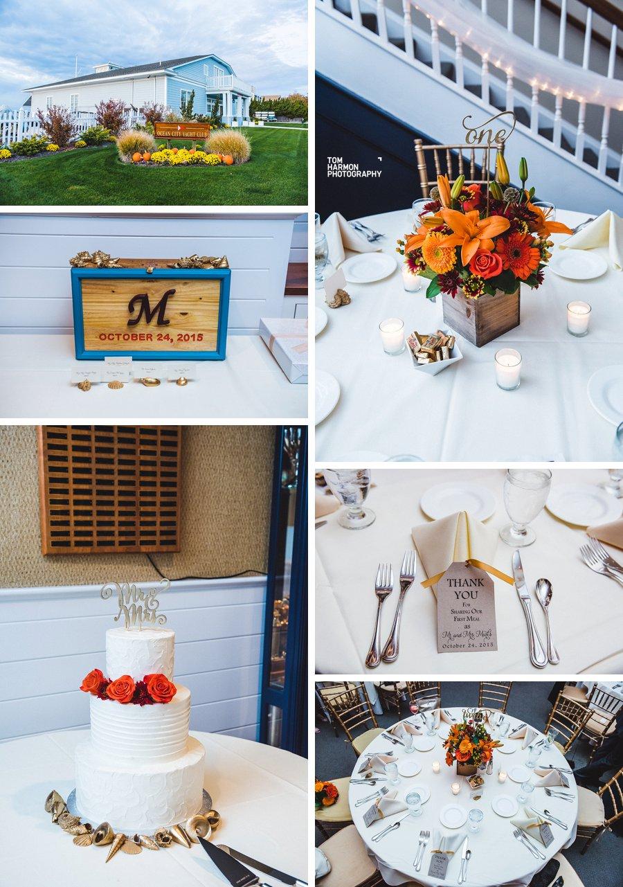 Ocean_City_Yacht_Club_Wedding_0035