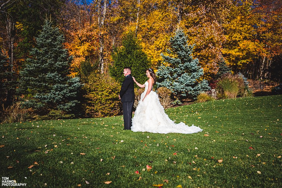Westmount_Country_Club_wedding_0012